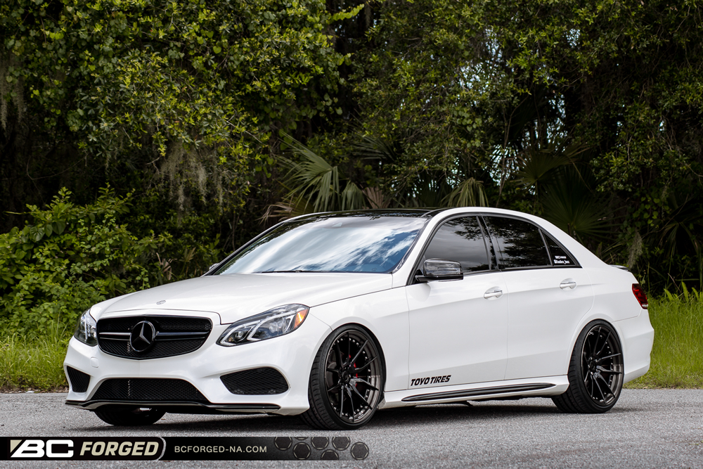 The new mercedes benz c 350 e efficiency dynamism and for Performance mercedes benz st catharines