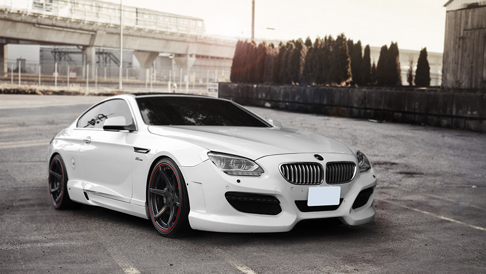 Bmw Z4 I Bimmertoday Gallery Bimmertoday Gallery G Power