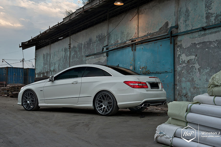 Watch besides Watch also Watch furthermore Watch additionally Watch. on red mercedes e 350